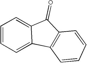 fluorenone