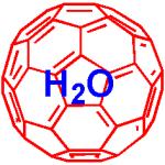 h2o-atc60