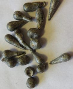 Kovové kadmium